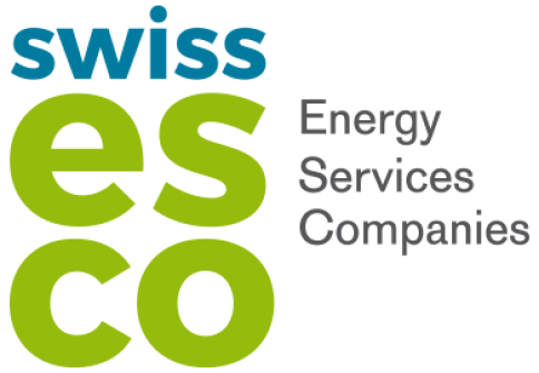 Swissesco Logo